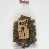 甘納豆 青えんどう豆 独特の香りと食感を楽しむ青えんどう豆