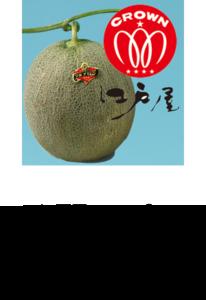 江戸屋ノースピー
